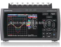 GL900多通道存儲記錄儀/日本圖技GL900