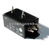 LEM电压传感器