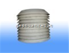 LD-YL   大气压力传感器