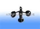 LD-fs   风速传感器