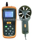 YDDC-JFY4B通风多参数检测仪