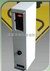 反光標線逆反射係數測定儀