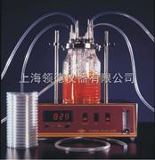 Tygon2475高纯度软管