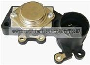 電子調節器TA-031 1