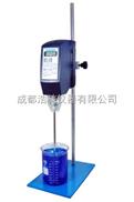 WB3000-D高速高粘度搅拌器