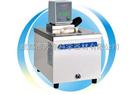 MPG-100H上海一恒150℃配有强力压力吸入泵和USB数据转移接口MPG-100H超级恒温循环槽