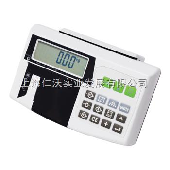 规矩XK3150W-FB53称重显示器,XK3150(W)-FB530打印仪表