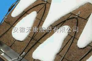 道路及屋顶冰雪融化系统