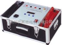 GS1770B回路电阻测试仪品牌