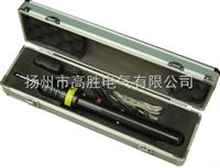 GS-J便携式雷电计数器校验仪
