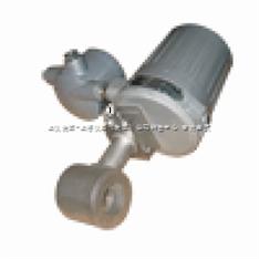 上海流量计厂 LKB-01靶式流量控制器