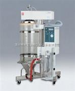 深圳供应喷雾干燥器  进口干燥机