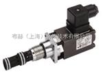 (WANDFLUH)电磁阀AS32061A-G24