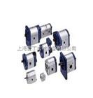 特价供应美国进口Parker派克P5X系列齿轮泵