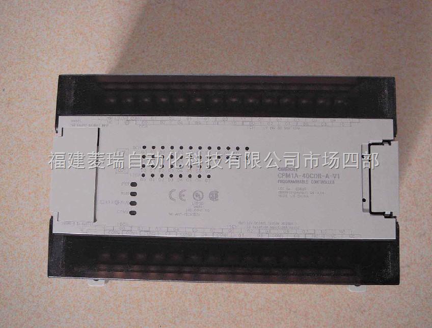 wwak3-2/p00连接插件 xsoir200-bs30-vp6x2e-h1141接近
