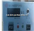 H4-KY-3N氮气分析仪