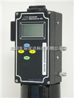 河北供应GRP-3500氧气分析仪