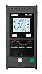 法国CA PEL102在线电能质量记录仪