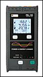 PEL102法国CA PEL102在线电能质量记录仪
