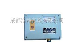 CX-3差压信号器