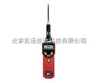PGM7360美国华瑞VOC检测仪器
