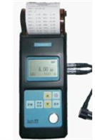 leeb342带打印机的超声波测厚仪