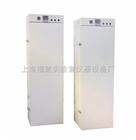 非标定制立式超高带独立限温干燥箱