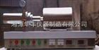 型材料高温卧式膨胀系数测试仪