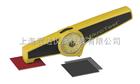 德國EPK 機械型塗層測厚儀 G6