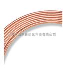 CS6028003供应NORGREN 诺冠尼紫铜管CS6004010 CS6006010 CS6008010 CS60
