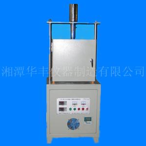非金属材料立式膨胀系数测试仪