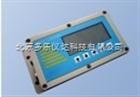 HD-22  风速记录仪