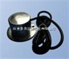 WTS-YL   大气压力传感器