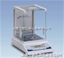 天津100g电子分析天平