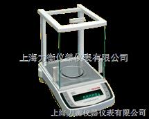 沈阳160g电子分析天平,国产电子天平