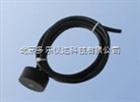 QS-01红外叶表面温度传感器
