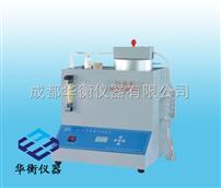 CL-DCL-D型氯離子測定儀