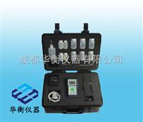 XXS-RATB型XXS-RATB型混凝土堿含量快速測定儀