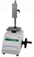 JSV-200H手动推拉力计测试机台