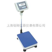 100公斤计重电子立说杆秤