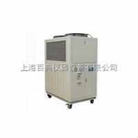 TF-LS-4KW实验室冷水机
