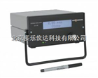 UV-100|UV-100|臭氧分析仪