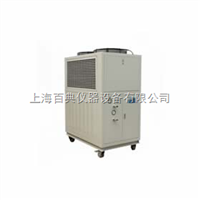 TF-LS-6.5KW实验室冷水机