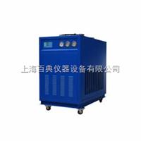 TF-LS-15KW实验室冷水机