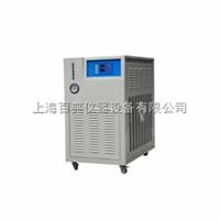 TF-LS-25KW实验室冷水机