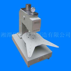型致密度测试仪(针入度测试仪)