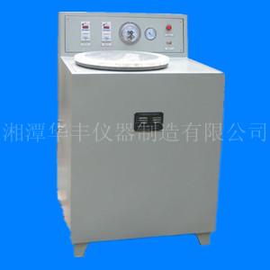 数显式陶瓷吸水率测试仪