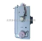 DTL-50-CJG光干涉甲烷测定器