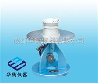 NLD-3型NLD-3型水泥膠砂流動度測定儀