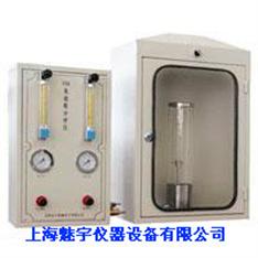 氧指数分析仪应用范围